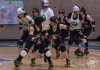 roller-derby-main-bout-i-love-limerick-66