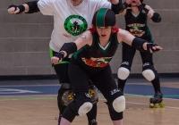 roller-derby-main-bout-i-love-limerick-67