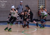roller-derby-main-bout-i-love-limerick-68