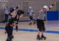 roller-derby-main-bout-i-love-limerick-70