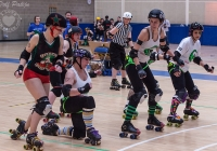 roller-derby-main-bout-i-love-limerick-71