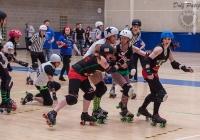 roller-derby-main-bout-i-love-limerick-76