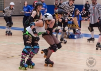 roller-derby-main-bout-i-love-limerick-78