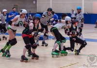 roller-derby-main-bout-i-love-limerick-79
