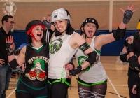 roller-derby-main-bout-i-love-limerick-80