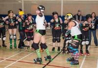 roller-derby-main-bout-i-love-limerick-81
