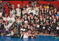 roller-derby-main-bout-i-love-limerick-83