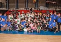 roller-derby-main-bout-i-love-limerick-84