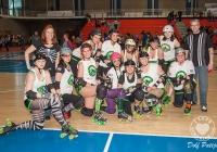 roller-derby-main-bout-i-love-limerick-85