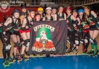 roller-derby-main-bout-i-love-limerick-86