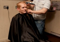 shave-dye-for-irish-cancer-society-i-love-limerick-1