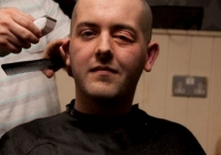 shave-dye-for-irish-cancer-society-i-love-limerick-19