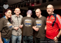 shave-dye-for-irish-cancer-society-i-love-limerick-20