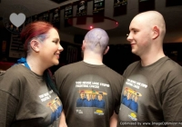 shave-dye-for-irish-cancer-society-i-love-limerick-21