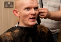 shave-dye-for-irish-cancer-society-i-love-limerick-3