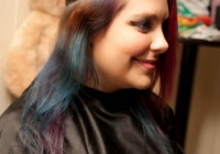 shave-dye-for-irish-cancer-society-i-love-limerick-5
