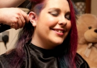 shave-dye-for-irish-cancer-society-i-love-limerick-6