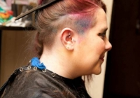 shave-dye-for-irish-cancer-society-i-love-limerick-7
