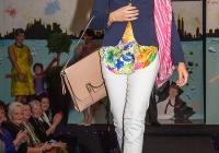 smi-newcastle-west-fashion-show-i-love-limerick-011