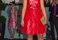 smi-newcastle-west-fashion-show-i-love-limerick-012