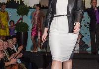smi-newcastle-west-fashion-show-i-love-limerick-013
