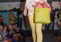 smi-newcastle-west-fashion-show-i-love-limerick-014