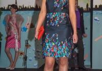 smi-newcastle-west-fashion-show-i-love-limerick-015