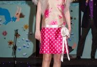 smi-newcastle-west-fashion-show-i-love-limerick-017