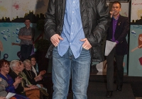 smi-newcastle-west-fashion-show-i-love-limerick-019