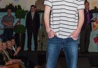 smi-newcastle-west-fashion-show-i-love-limerick-020