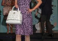 smi-newcastle-west-fashion-show-i-love-limerick-036