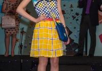 smi-newcastle-west-fashion-show-i-love-limerick-037