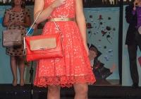 smi-newcastle-west-fashion-show-i-love-limerick-039