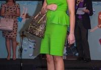 smi-newcastle-west-fashion-show-i-love-limerick-040