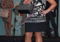smi-newcastle-west-fashion-show-i-love-limerick-041