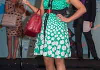 smi-newcastle-west-fashion-show-i-love-limerick-042