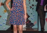 smi-newcastle-west-fashion-show-i-love-limerick-054