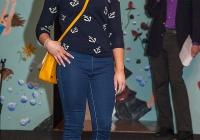smi-newcastle-west-fashion-show-i-love-limerick-055