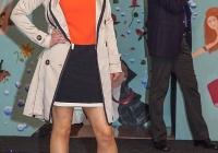 smi-newcastle-west-fashion-show-i-love-limerick-056