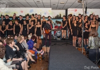 smi-newcastle-west-fashion-show-i-love-limerick-071