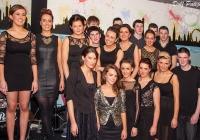 smi-newcastle-west-fashion-show-i-love-limerick-073