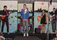 smi-newcastle-west-fashion-show-i-love-limerick-074
