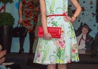 smi-newcastle-west-fashion-show-i-love-limerick-083