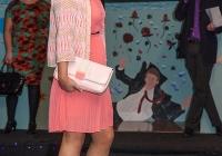 smi-newcastle-west-fashion-show-i-love-limerick-085