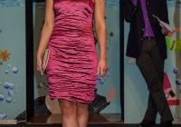 smi-newcastle-west-fashion-show-i-love-limerick-087