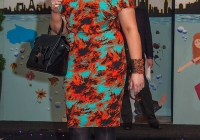 smi-newcastle-west-fashion-show-i-love-limerick-089