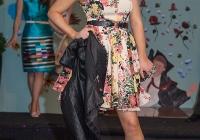 smi-newcastle-west-fashion-show-i-love-limerick-097