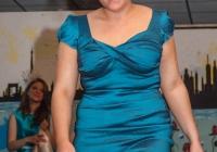 smi-newcastle-west-fashion-show-i-love-limerick-098
