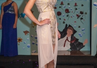 smi-newcastle-west-fashion-show-i-love-limerick-112