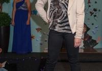 smi-newcastle-west-fashion-show-i-love-limerick-115